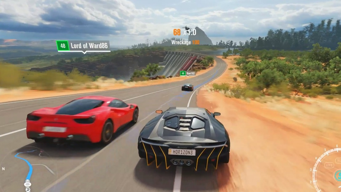 Online Vehicle Racing Games Free Of Charge Game Zenith