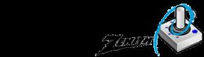 Game Zenith