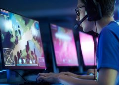 3 Ways Gaming Experience Can Benefit Your Career
