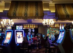 Know about the Online Casino